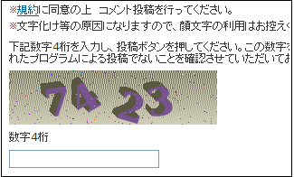 120229000.png