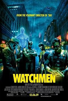 watchmen01.jpg