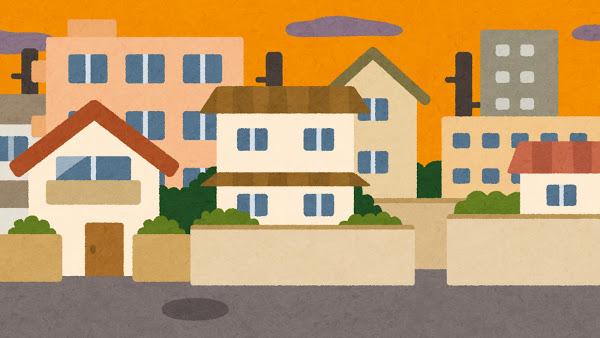 中古アパート投資に有利な知識とスキル