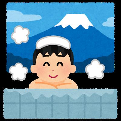 都区内で風呂なしアパートを買ったらどうする?